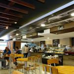 Auto Mercado inicia inclusión de Centro de Comidas en supermercados