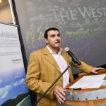 Hotel Westin Playa Conchal abrirá nuevo mini hotel en octubre