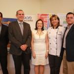 Costa Rica será el país invitado en la feria gastronómica Xantar