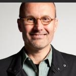 FID 2015 ofrecerá charla con experto en innovación corporativa