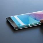 Samsung Pay permitirá realizar pagos desde el Galaxy S6
