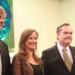 FiFCO registra en 2014 los mejores resultados económicos de su historia