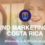 ¿Que es el inbound marketing y cómo puede ayudarle en sus ventas?