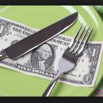 Nuevas Prácticas en Control de Costos para Hoteles y Restaurantes