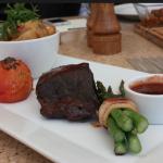 Hotel Real InterContinental tendrá festival especializado en carnes