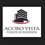 Fitch Ratings aumentó calificación del Fondo Inmobiliario Vista en Costa Rica y Panamá