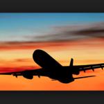 Avianca y Ministerios ofrecen paquetes vacacionales con descuentos de hasta 40%