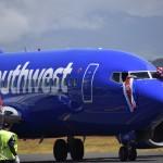 Southwest Airlines inauguró vuelo Baltimore-San José y se prepara para estrenar ruta adicional
