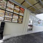 Quiznos incorpora autoservicio en restaurante