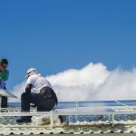 Na lakalú tendrá instalación fotovoltaica de autoconsumo más grande en Centroamérica