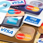 Todas las tarjetas de débito y crédito que circulan en el país deberán ser sustituidas