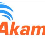 Akamai ampliará operación en Costa Rica con 60 nuevos puestos al 2016