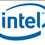 Intel da a conocer los ingresos del segundo trimestre por $13,200 millones, que concuerdan con el panorama de los negocios