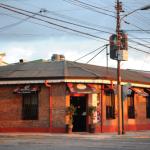 Restauranteros se unen para dar vida alFestival Gastronómico La Luz