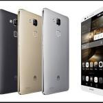 ¿Qué tiene de innovador el Huawei P8?