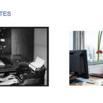 La transformación de secretaria a asistente ejecutiva