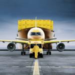 DHL inaugura nueva oficina de operaciones y seguridad en el Aeropuerto Internacional Juan Santamaría