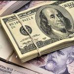 Si ustedgana más de¢793 mil al mes deberá pagar Impuesto sobre la Renta