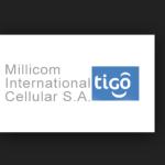 Millicom analiza fallo de SUTEL en contra de la solicitud de integración con Tele Cable