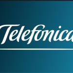 Convenio con Telefónica permite a usuarios de Movistar acceder a descuentos especiales en Despegar.com