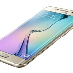8 características diferentes del Samsung Galaxy S6 y S6 Edge