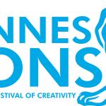 Young Lions Costa Rica llevará a seis jóvenes creativos a Cannes en Francia