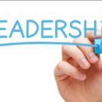 Cómo gestionar con liderazgo en épocas de crisis