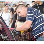 Feria de ferretería ofrecerá nuevas oportunidades de negocio