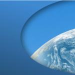 UST Global contratará a 100 profesionales en tecnologías de la información y comunicación
