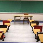 Universidad Latina solicita formalizar cierre de 52 carreras