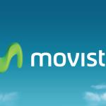 Movistar anunció la ampliación de su red 4G LTE en el país