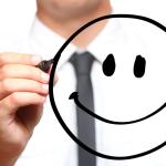 Banco LAFISE incorpora sistema de salario emocional