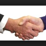 Conferencia sobre métodos alternos para la conciliación Corporativa