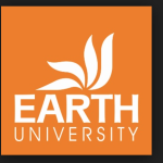 Estudiantes de EARTH realizan feria gastronómica para recaudar fondos para graduación
