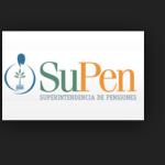 Alvaro Ramos será elnuevo Superintendente de Pensiones