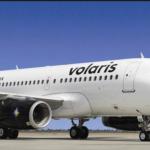 Volaris inicia operaciones en Costa Ricacon tarifas de lanzamiento de $119 hacia Cancún