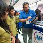 Expo Calidad ofrecerá información sobre carreras acreditadas