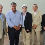 Panama International Boat Show reunirá a fanáticos de Centro y Suramérica