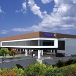 Nuevo Centro Comercial en Desamparados generará más de 800 empleos directos e indirectos