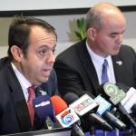 Costa Rica buscará negocios en cuatro ciudades de Estados Unidos