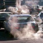 Programa de de Adquisición de Vehículos Eficientes motiva a dueños de carros viejosa cambiar de vehículo