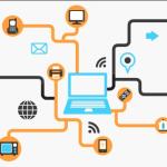Consejos para aprovechar las ofertas por internet
