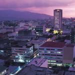 San José es una de las ciudades más visitadas de América Latina, según estudio de MasterCard