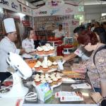 Feria de hoteles y restaurantes ofrecerá oportunidades de negocios