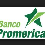 Banco Promerica relanza su App y la hace transaccional