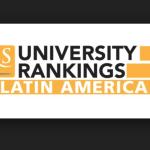 4 universidades costarricenses se ubican entre las 200 mejores de Latinoamérica