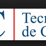 TEC lanza nuevos programas de estudio en administración de empresas