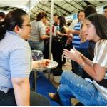Segundo semestre traerá más de 1500 oportunidades de empleo en el sector comercio y servicios