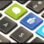 Utilice las redes sociales para organizar su evento 2.0