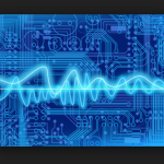 Condiciones del país para el sector de las telecomunicaciones siguen estancadas, segúnInfocom